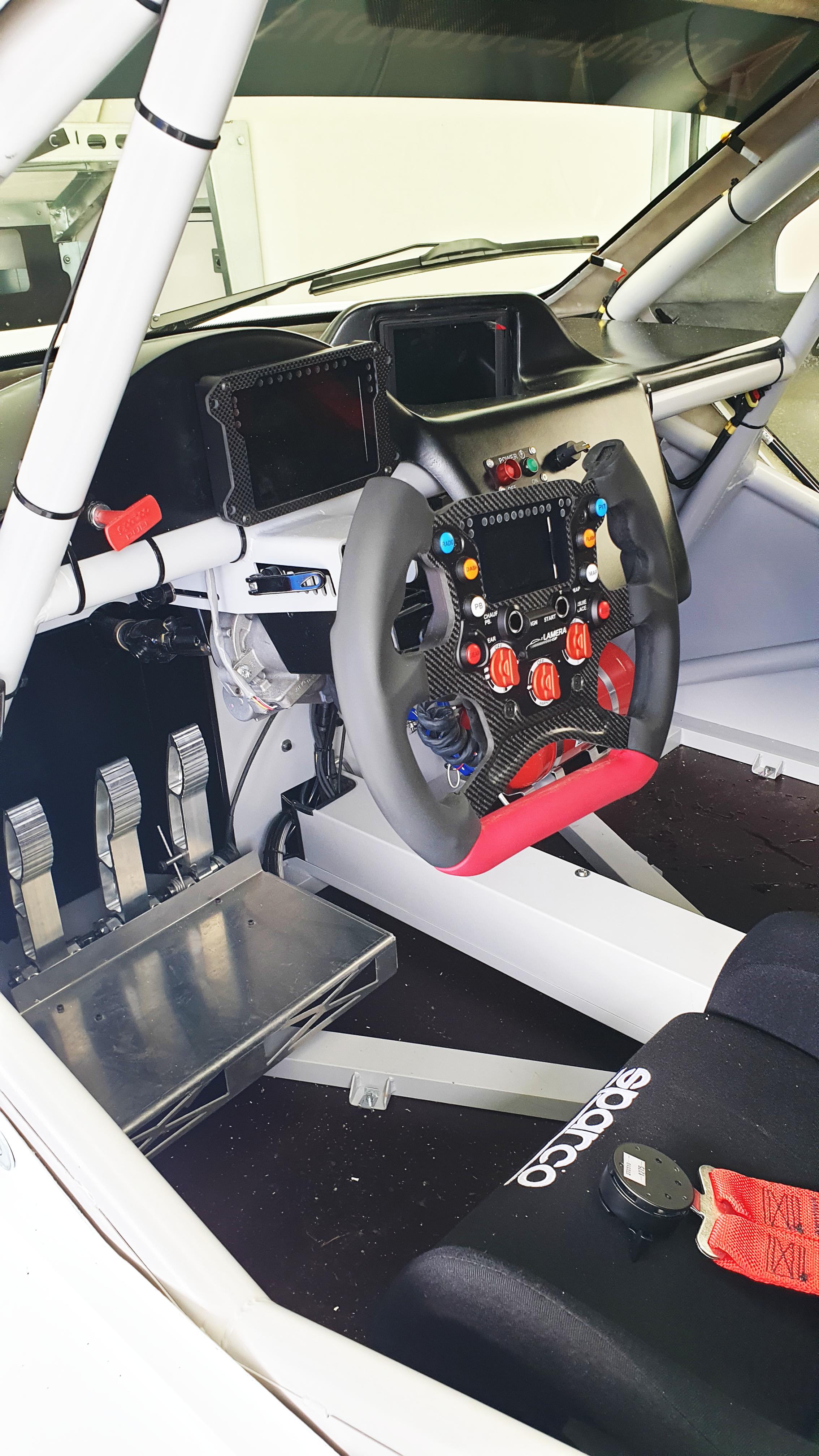 PORSCHE 911 GT3 RS ETIENNE TRANSPORT ET PLUS SPECIALISTE TRANSPORT DE VEHICULE UNITAIRE