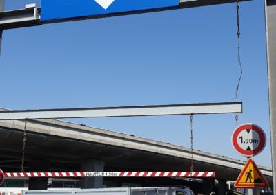 REMORQUE BASCULANTE MATERIEL ETIENNE TRANSPORT ET PLUS SPECIALISTE TRANSPORT DE VEHICULE UNITAIRE